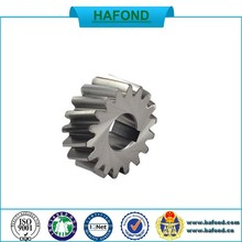 High Quality Competitive Price Flywheel Starter Ring Gear