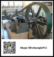 Good solutions of second hand used machine to china