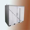 Traffic control enclosures network cabinet solutions/ SK-330B outdoor storage cabinet waterproof