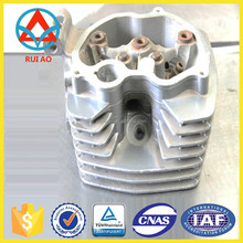 CHINA 100cc 4 stroke engine for motorcycle