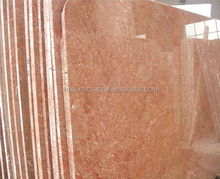 Aritificial stone Agate red marble-A grade for slab/tiles!