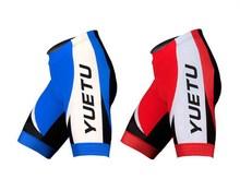 Custom summer short/long sleeves team cycling wear