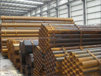 carbon steel erw pipe standard dimensions for sale /Lowest Price/Top quality