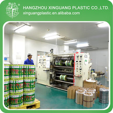 2015 new produce plastic for package