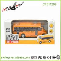 Model cars 1/32 london diecast toy race car bus tour buses for sale die cast car models metal construction toys vehicles
