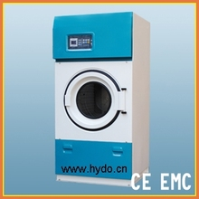 Hydo Commercial Washing Machines For Sale