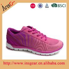 spring women high heel sport shoes, sneakers women
