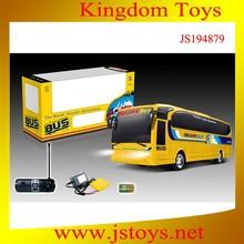 alta calidad juguetes de control de radio de China