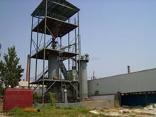 Coal fired steam boiler for sale