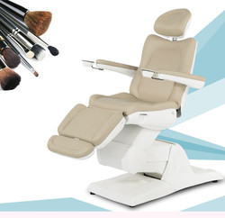 multi function dental chair plastic cover /dental