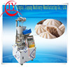 Manufacturer for commercial automatic stuffed bun making machine