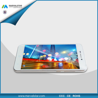 Shenzhen mobile phone---5 inch Octa core MTK6592, 1280*720 pixels IPS panel,2.0MP+5.0MP camera,3G/GPS/BT function