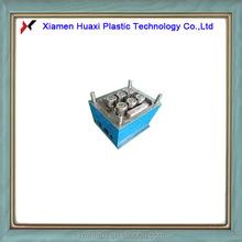 small plastic wire spool supplier
