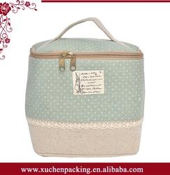 Cheapest ! Beauty basics lady cosmetic bag
