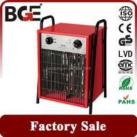Top selling products in alibaba Reasonable price electric greenhouse heater