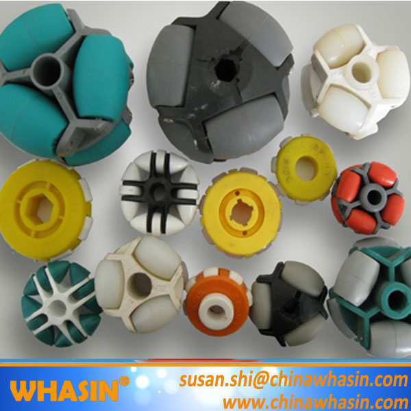 all-various-of-omniwheel.jpg