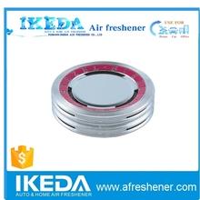Top sale home air freshener wholesale