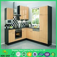 kitchen cabinet shelf edge, kitchen cabinet manufacturer
