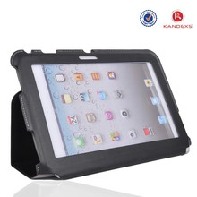 2015 hot sale high quality and best price case for ipad 2/3/4/5/6/ nice