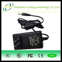 China OEM&ODM delta electronics inc ac adapter /ac dc adapter 12v/honor electronic adapter