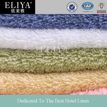 ELIYA Wholesale Customized Unique Bath Towel 100% Cotton Towel For Beach
