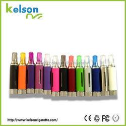 China manufacturer good price wholesale EGO/EVOD Series e cig brass monkey
