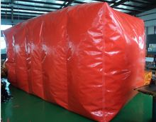 chemicals tank 20,40 feet container