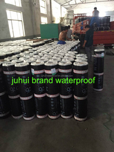 factory price asphalt rolls for roofing
