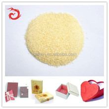 Chemical adhesives industrial gelatin powder 80-100 bloom