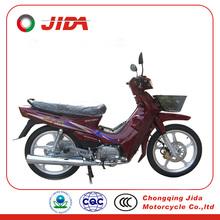 2014 venta de motos copias de JY110 motonetas JD110C-2