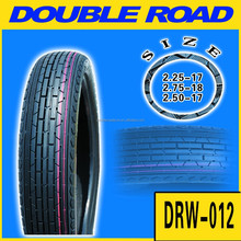 Buy tires motrocycle direct from China