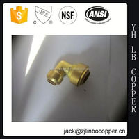 replace wago 773series electrical quick connect Connector for Junction Boxes 4 Poles 0.5~2.5mm2