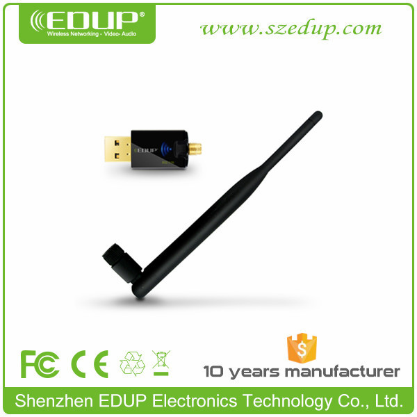 300Mbps IEEE802.11N Ralink RTL8188  Chipset Wifi USB Adapter With External Antenna-2.jpg