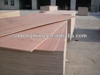 birch burl wood veneer/cabinet veneer paper/fancy plywood