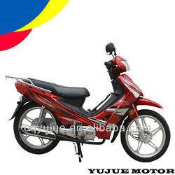 Chopper motorcycle 110CC/cub c90/c100 mini motor