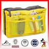 New bags for girl cosmetic bag with compartment waterproof toiletry bag(ES-H260)