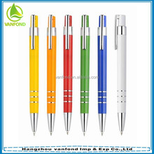 High quality custom executive pens,company pens,business pens