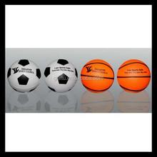 football stress ball, basketball stress balls,sport stress balls