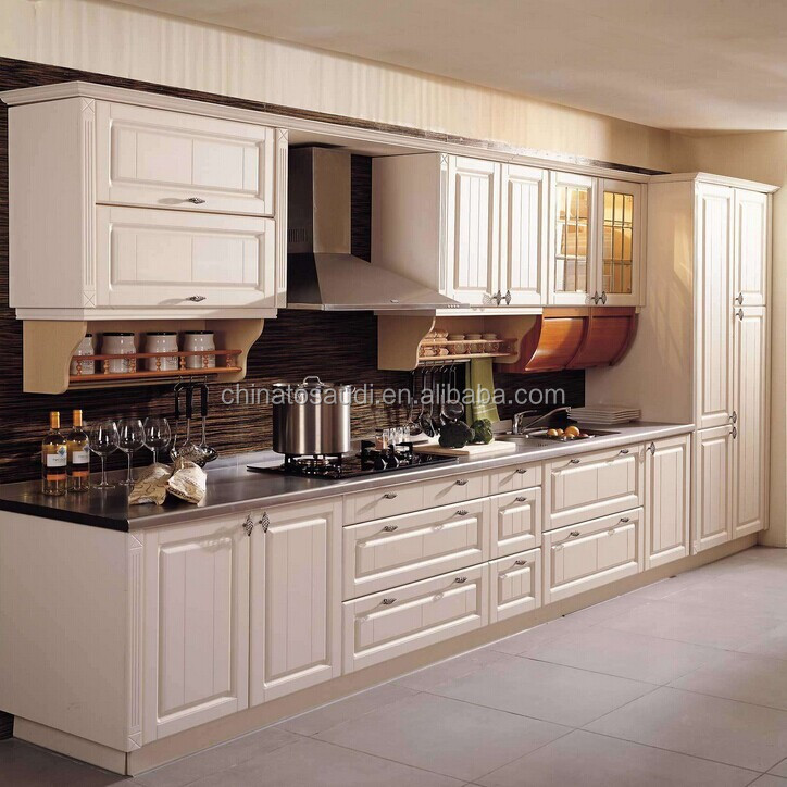 Kitchen Designskitchen Furniture Cabinets Design