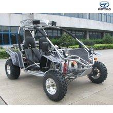 XT250GK-9 250cc BUGGY Go Kart