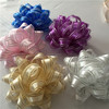 Fancy Small Gift Wrap Star Bows For Packing Decoration