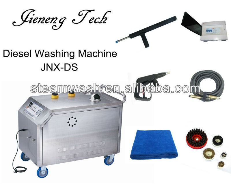wash machine price