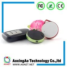 Smart bluetooth Mini anti-theft alarm device for mobile phone/camera/laptop AXAET PC023