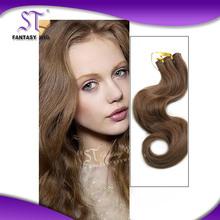 2014 Wholesale kanekalon and toyokalon synthetic hair