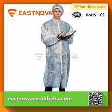 China best manufacturer Eco-friendly professional ladies coveralls