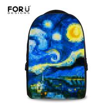 fantástico 2015 mochila con ruedas y colorido mochila de masaje para las niñas mochila de cuero bolsos