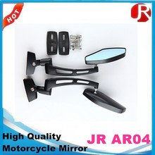 High quality motorcycle mirrors/rear mirrors