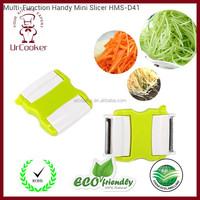 manual vegetable slicer kitchen slicer as seen on tv slicer and chopper