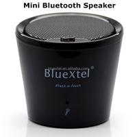 2014 Super Bass Portable wireless mini bluetooth speaker box