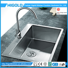 Factory direct sales all kinds of cheap washing kitchen sink cabinets,cheap kitchen sink cabinets